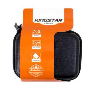 K-BAG110Sکینگ استار
