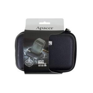 AP-BAG DELTA AC52L PROاپیسر