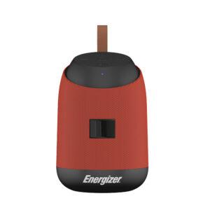 اسپیکر بلوتوت BTS061 انرجایزر