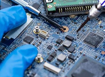 قیمت IC در بازار جهانی-علت گرانی IC ها