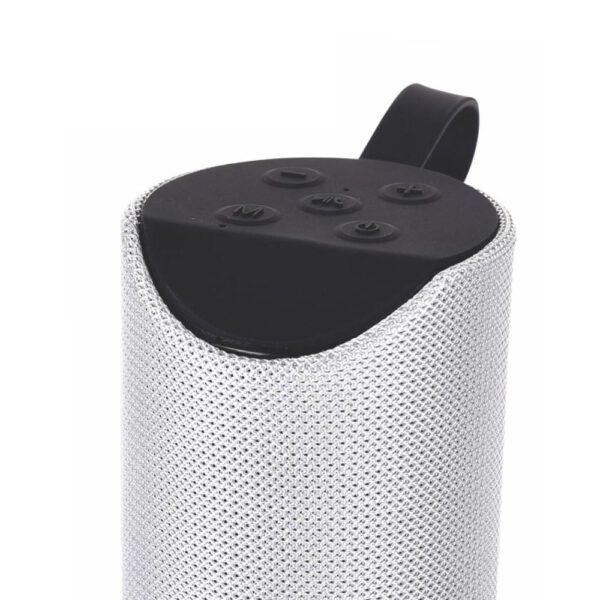 KBS060 اسپیکر قابل حمل