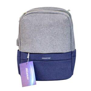 خرید کوله لپ تاپ کینگ استار 1202