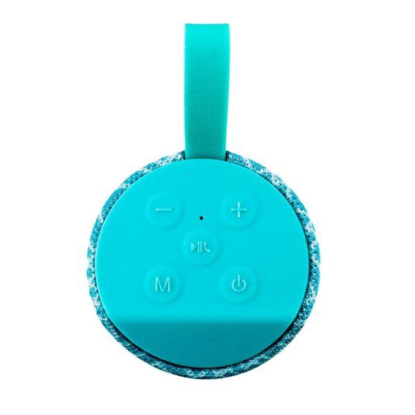 دکمه های اسپیکر KBS058