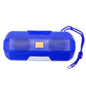 اسپیکر آبی-KBS129