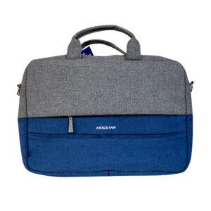 خرید کیف لپ تاپ کینگ استار مدل KLB 1101