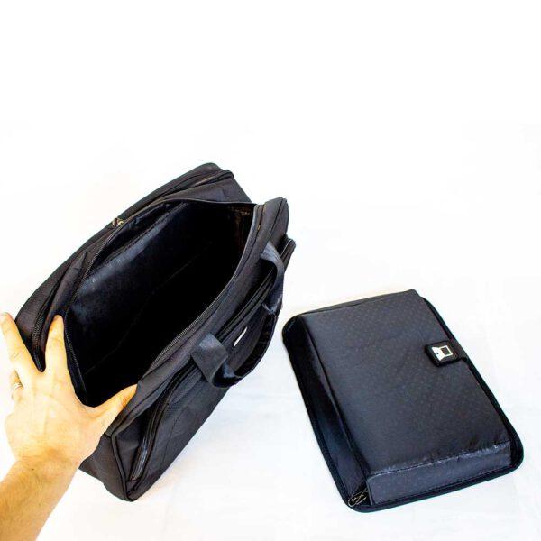 کاور لپ تاپ کینگ استار مدل KLB1120