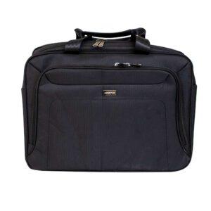 کیف لپ تاپ کینگ استار مدل KLB1120