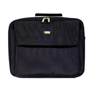 خرید کیف لپ تاپ KLB1135