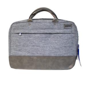 کیف لپ تاپ KLB1140