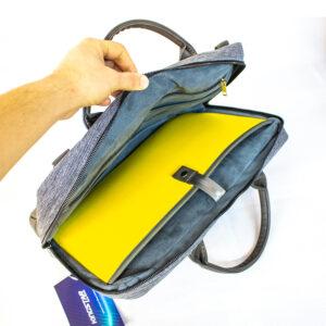 جدیدترین محصول کینگ استار-کیف لپ تاپ-KLB1140
