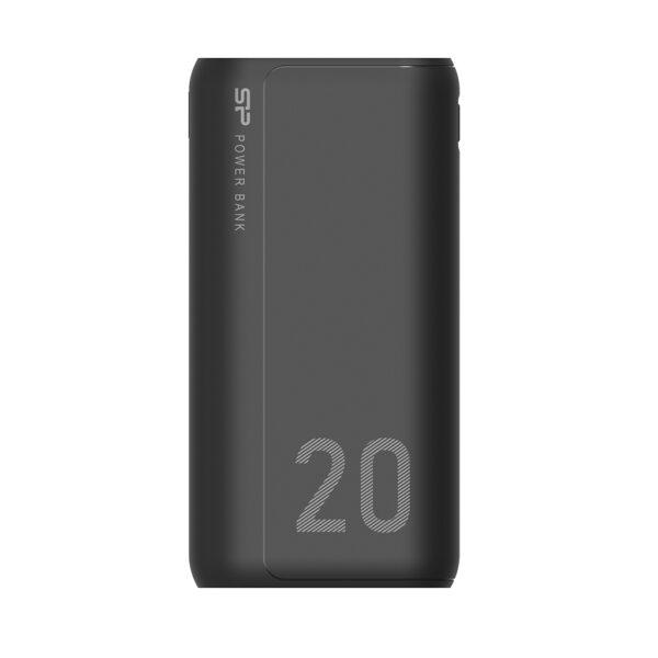 GS15-شارژر همراه